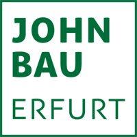 JohnBau_logo
