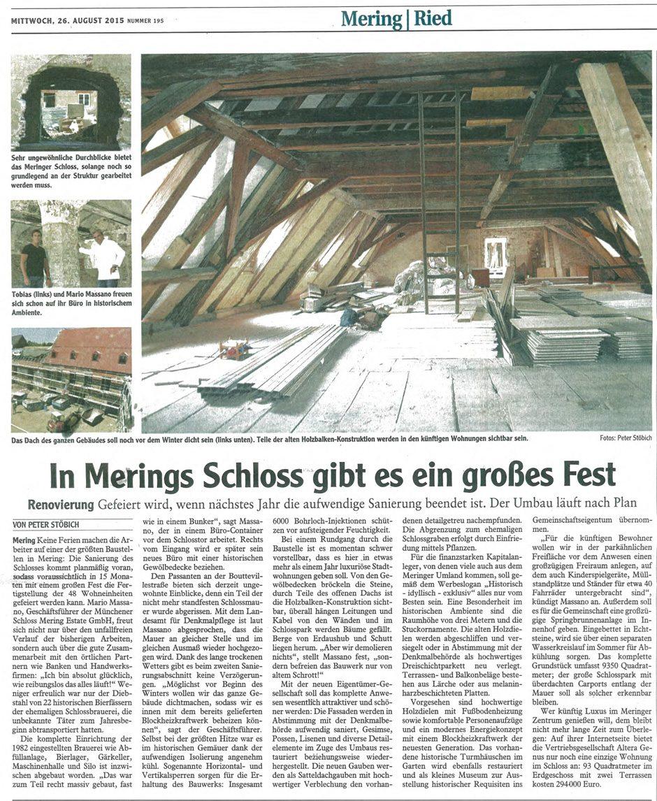 Schloss-Artikel-vom-26