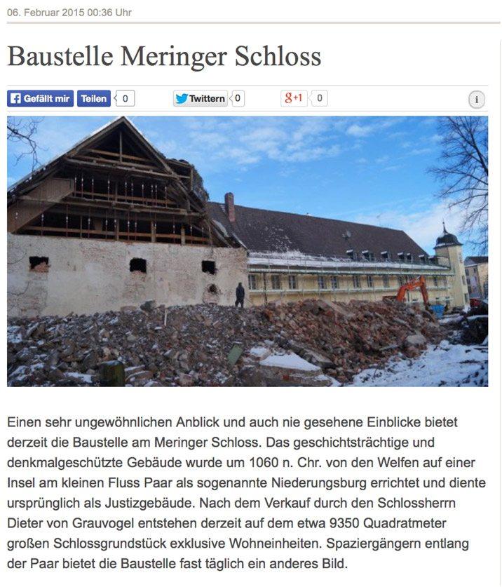 Schloss_Artikel