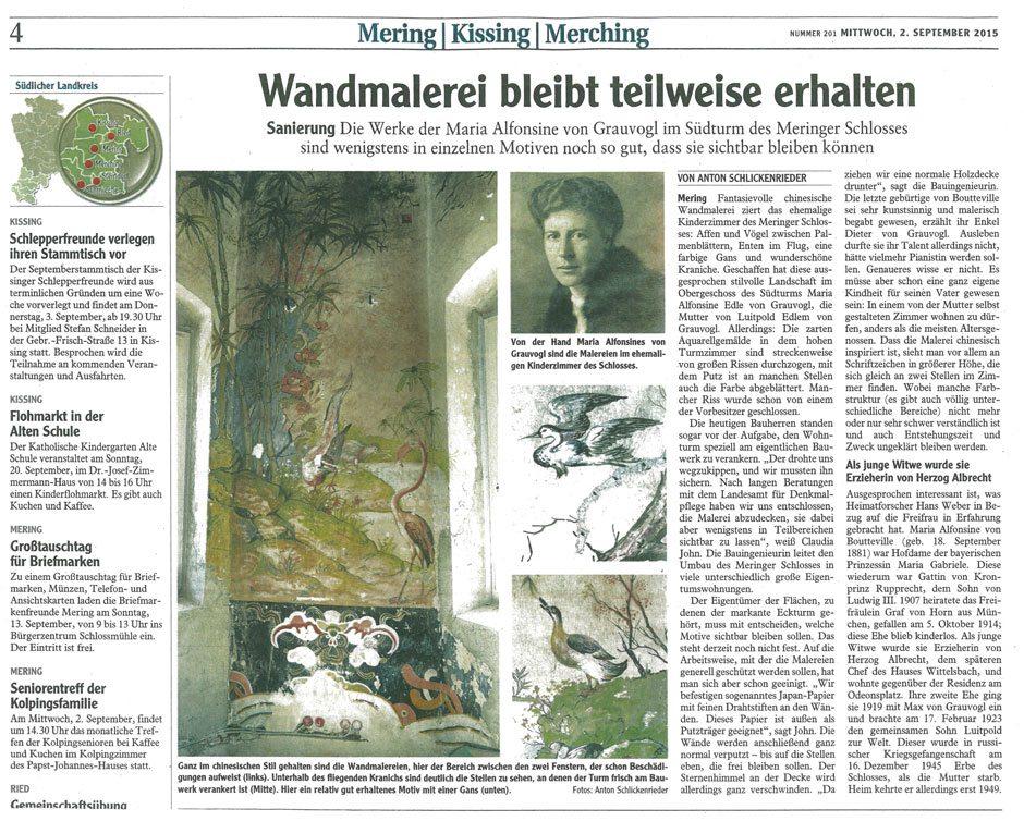 Zeitungsartikel-vom-02.09
